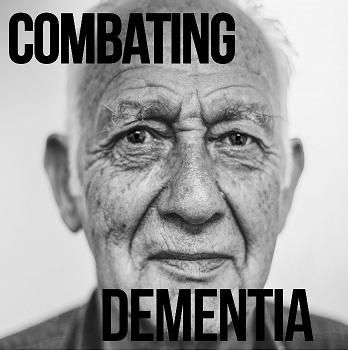 Combating Dementia Art 350p.png