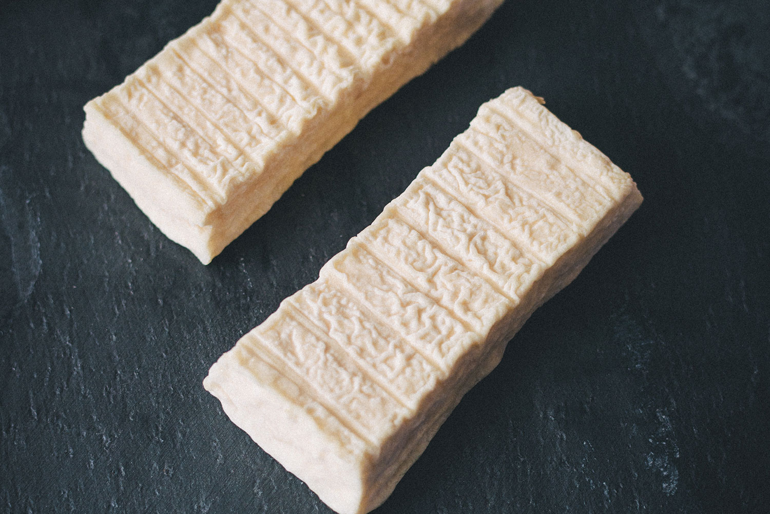Innes-Brick-British-Goats-Cheese.jpg