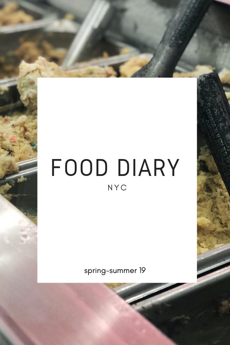 (V) travel + food.png