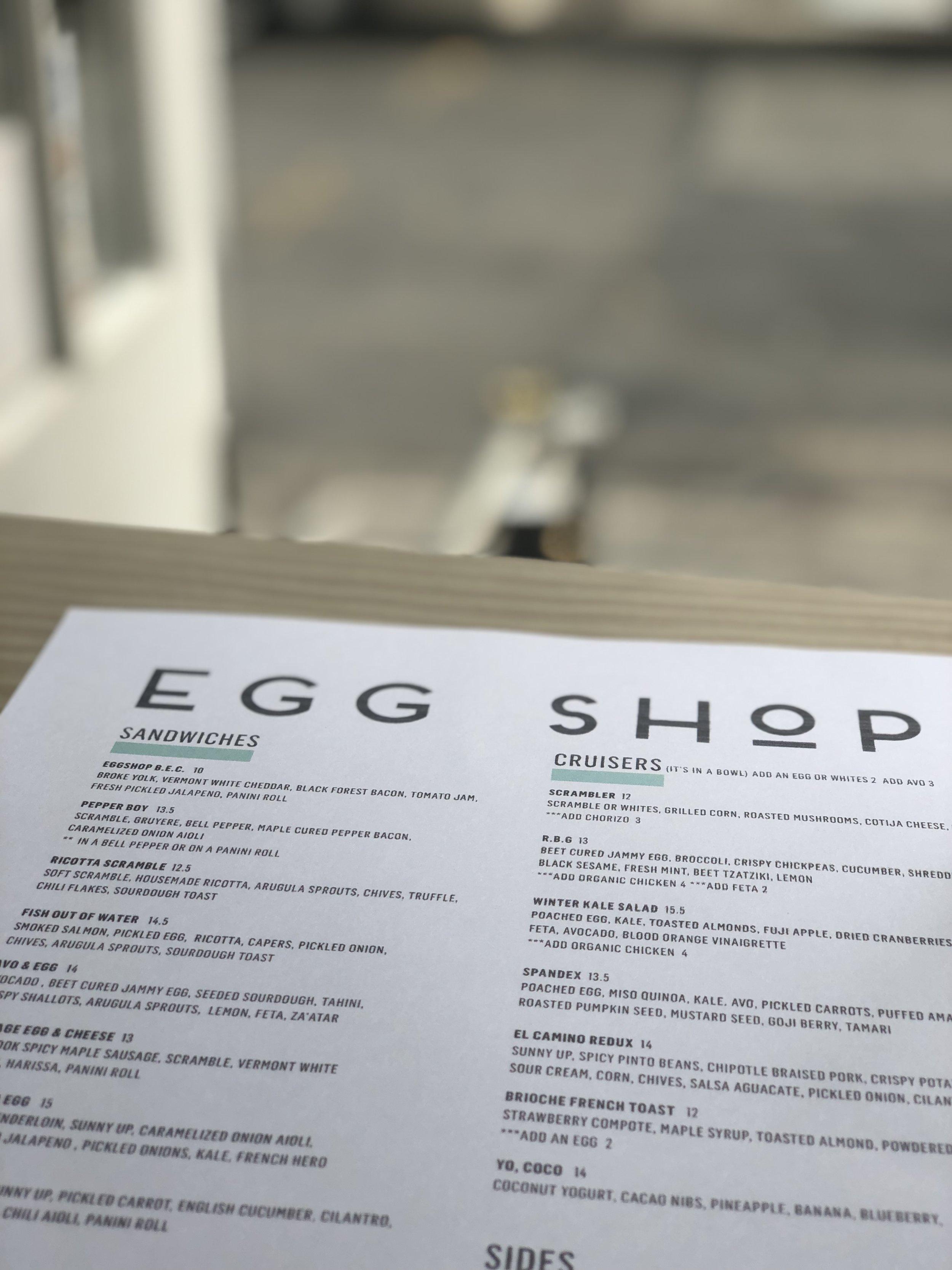 nyc egg shop 2.jpg