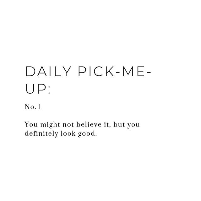 #humpday is a longer day than most days, I get it! Everyone could use a daily pickup, right? Have the BEST Wednesday everyone💛✨ . . —— #qotd #potd #lifestyleblogger #lifestyle #blogger #bloggerstyle #motivation #quotes #girlboss #squad
