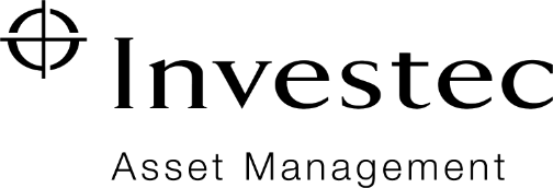 investectlogo.png