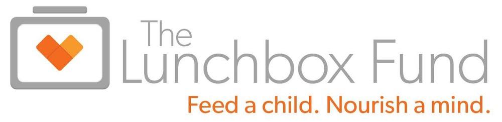 Lunchbox-Fund-Logo.jpg.jpg
