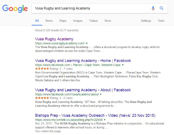Vusa Rugby and Learning Academy   Google Search.png