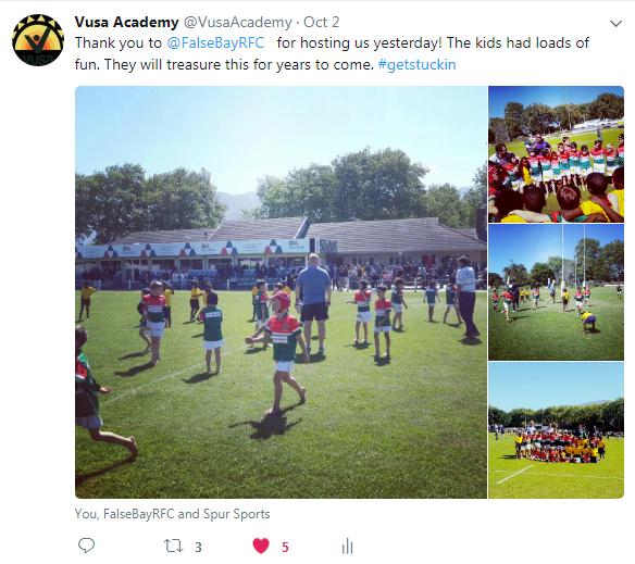 Vusa Academy   VusaAcademy    Twitter 2.png