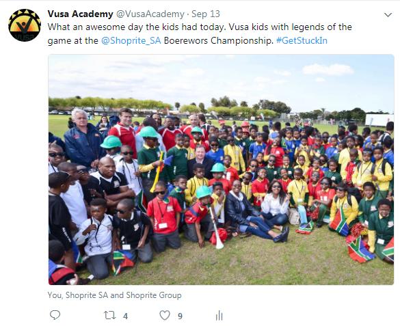 Vusa Academy   VusaAcademy    Twitter 3.png