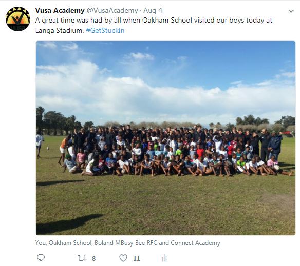 Vusa Academy   VusaAcademy    Twitter 4.png