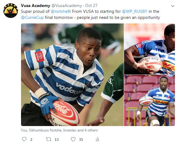 Vusa Academy   VusaAcademy    Twitter 5.png
