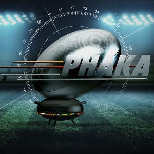 Phaka-Logo-300.jpg