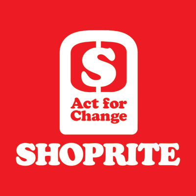 Shoprite.png