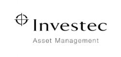 Investec AM Logo Black.jpg
