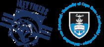 uct-ikey-tigers-logo-web-blue.png