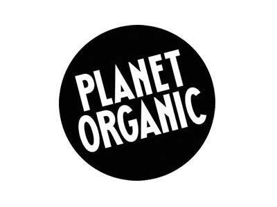 logo-planet-organic.jpg
