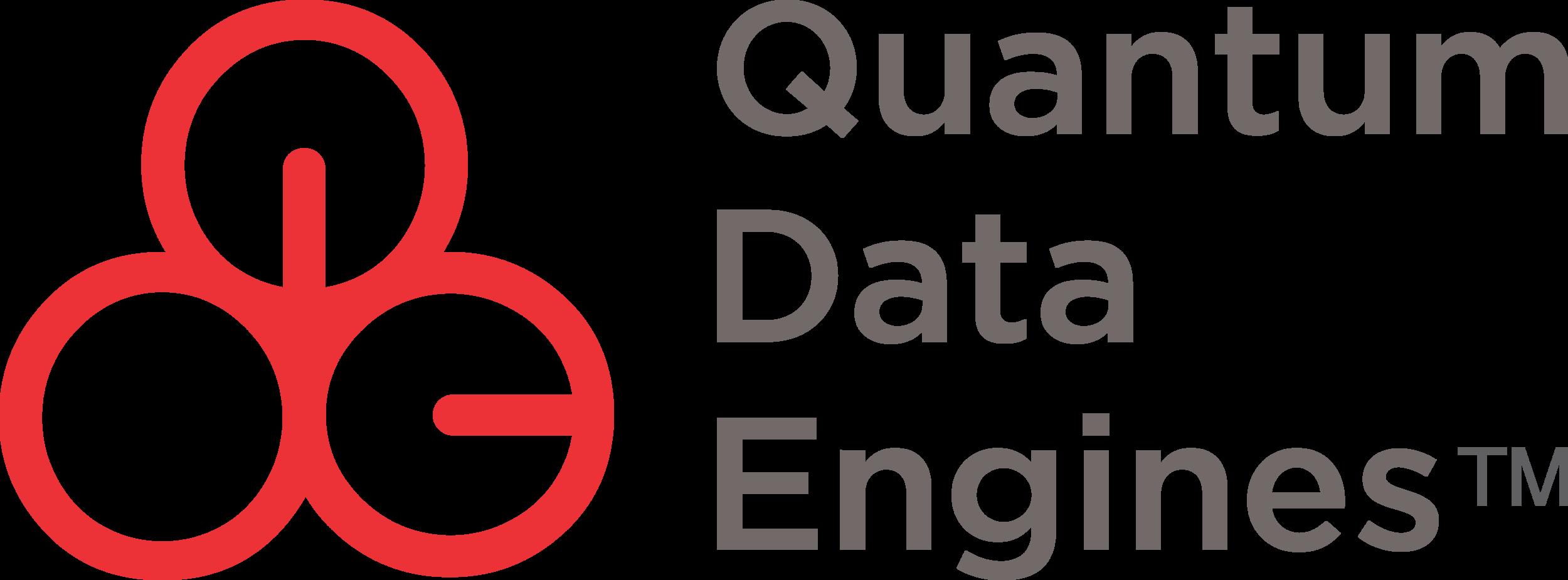 QDE-Logo.png