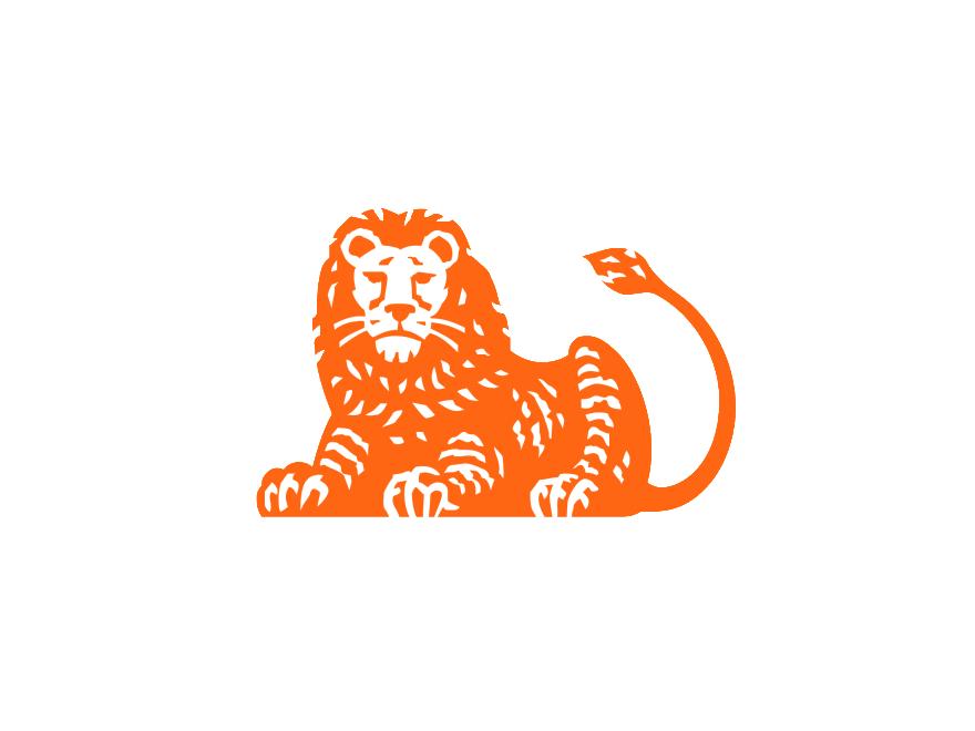 ING_logo-lion-880x660.png
