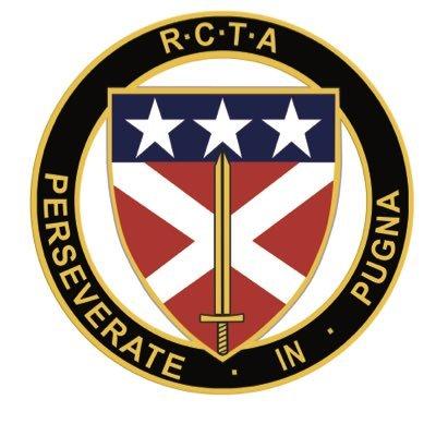 rcta.jpg
