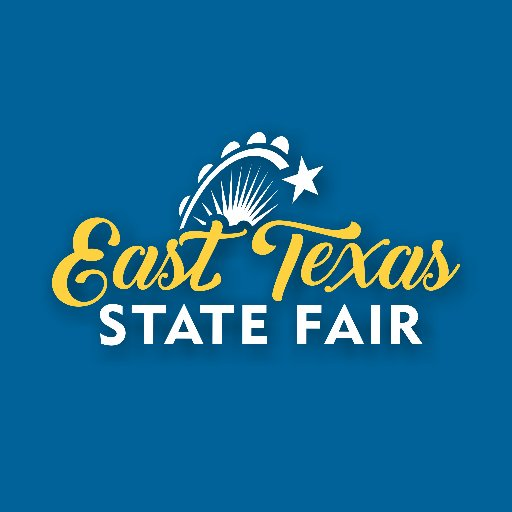 East Texas State Fair -