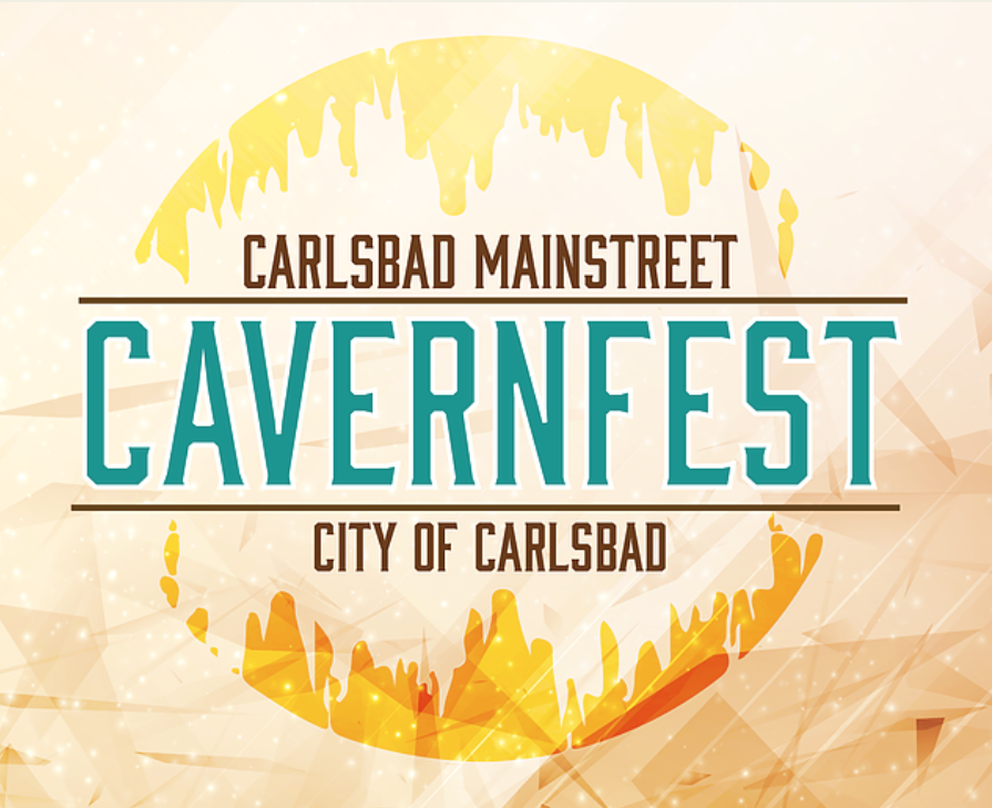 Cavernfest - City of Carlsbad -