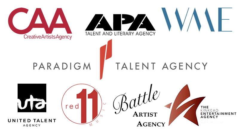 Agencies 800 width.png