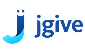 jgive-logo-transparent-rgb.jpg