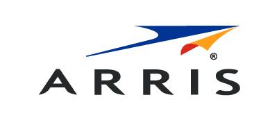 ARRIS_Signature_4Color_Vertical.jpg