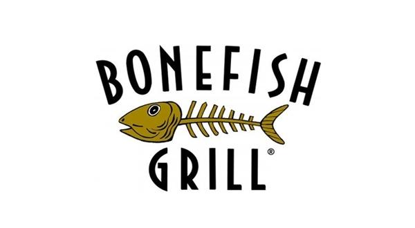 BoneFish-Grill-Logo-1.jpg