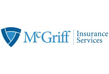 McGriff Insurance Services logo web.jpg