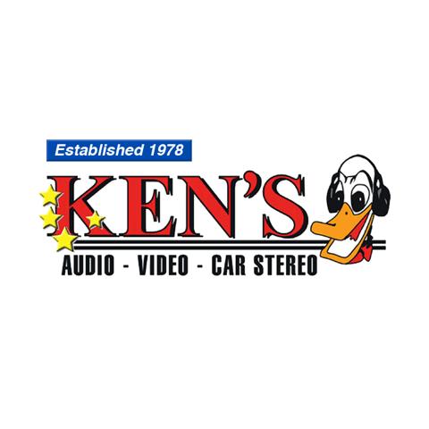 ken's stero junction.png
