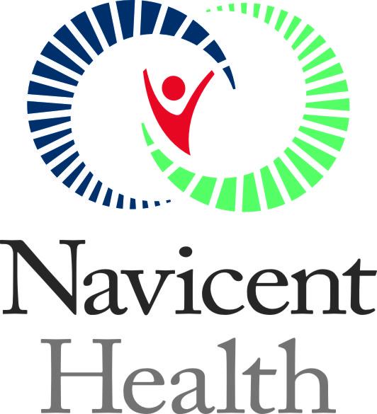 Navicent Health Vertical no tag.jpg