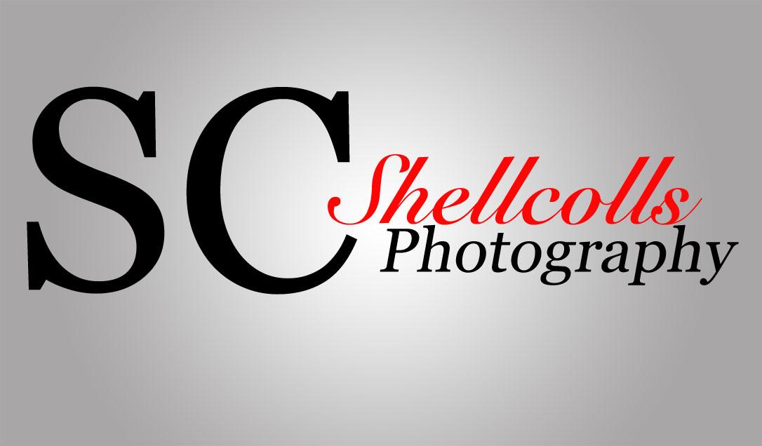 Shellcolls Logo card.jpg
