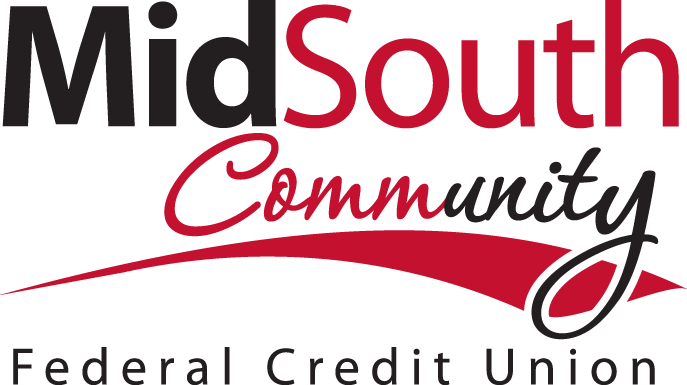 Logo_MidSouth_2Color_PMS187 - trapped.png