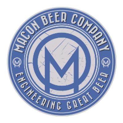 macon beer company.png