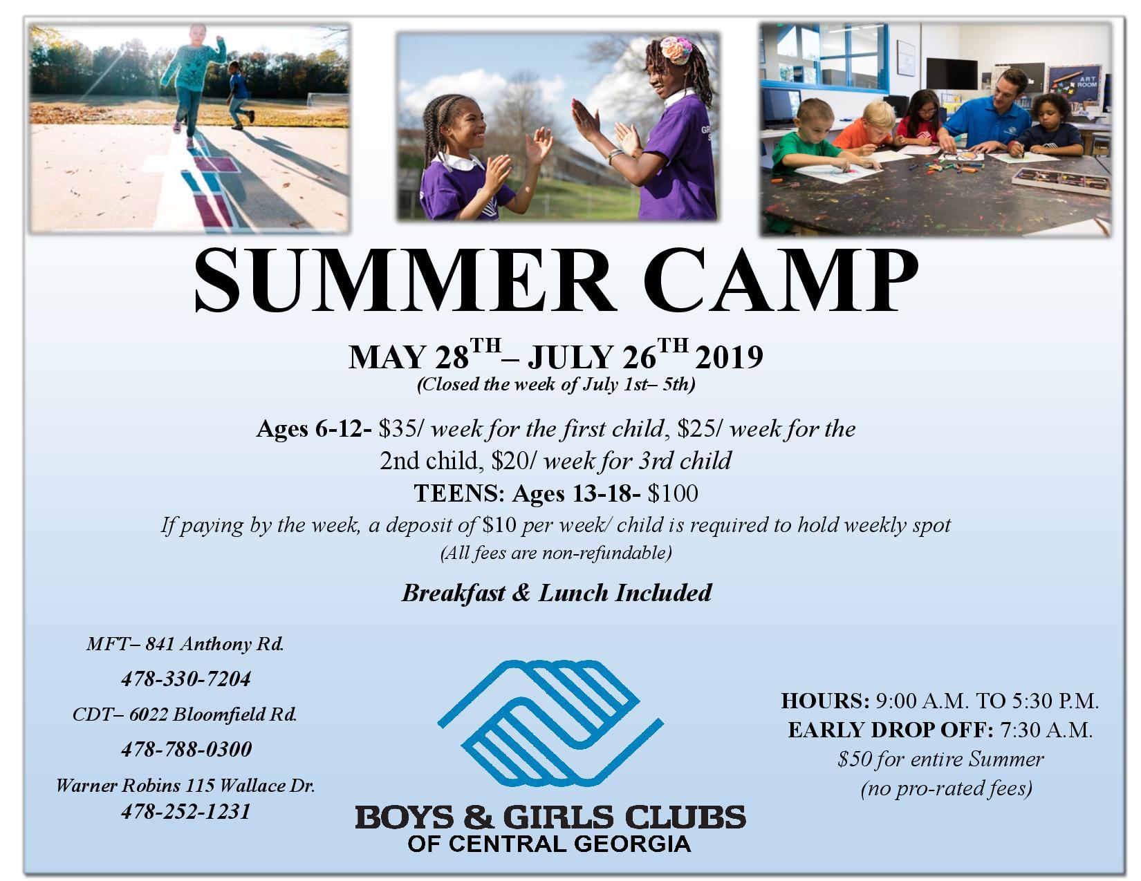 Summer Camp 2019 Flyer Website-page-001.jpg