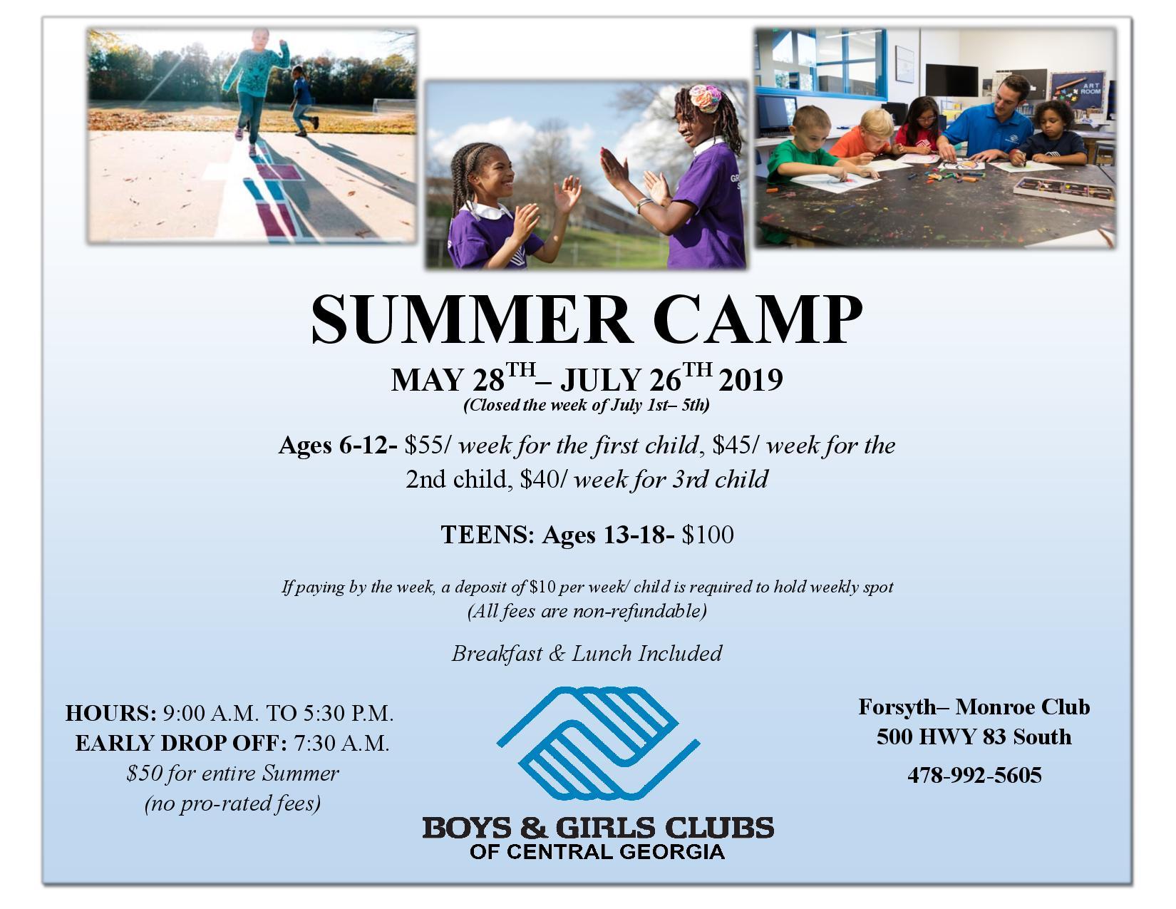 Summer Camp 2019 Flyer- Forsyth Website-page-001.jpg
