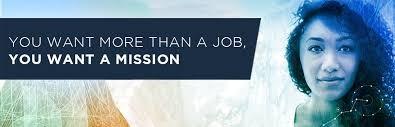 More Than A Job.jpg