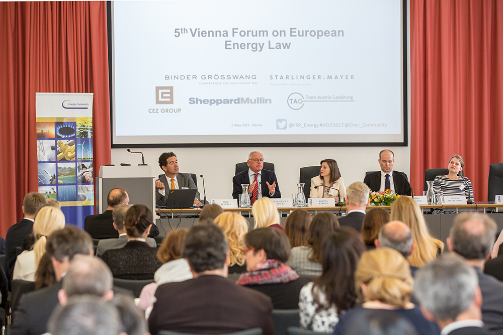 079-2017-05-05-energy-law-forum.jpg