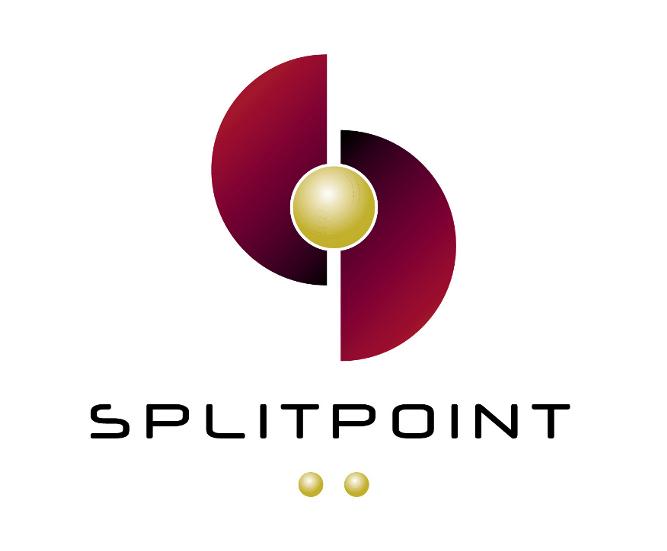 splitpoint.jpg