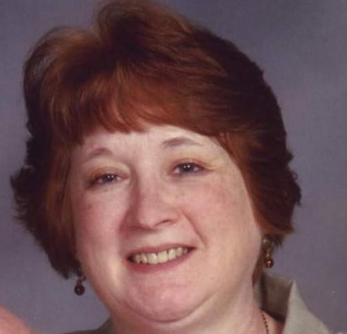 Cheryl Grossoehme -  Kids'/Families Initiative