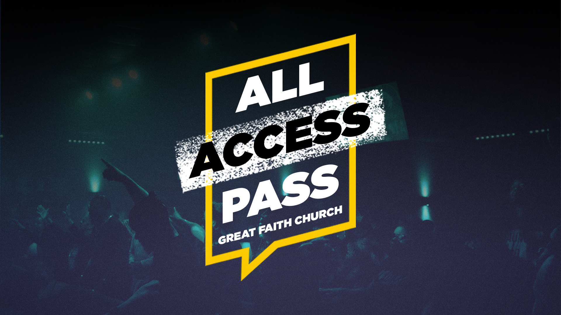 All Access Pass Website Image Email.jpg