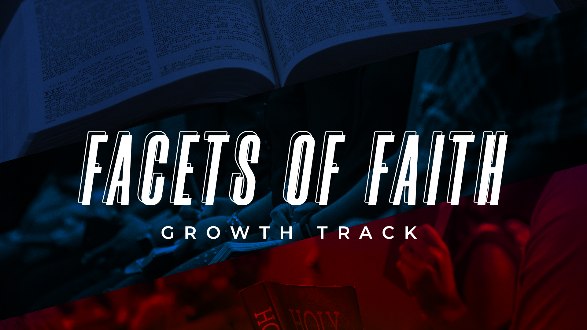Facets of Faith Growth Track.png