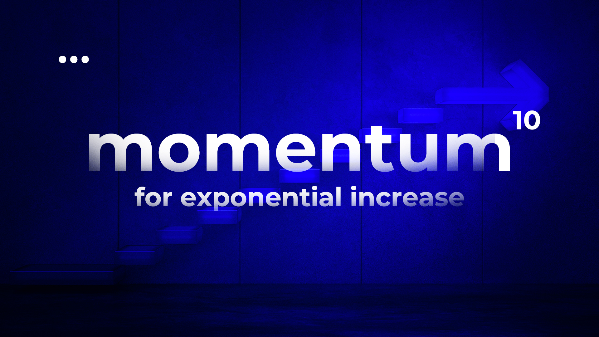 Momentum for Ex Increase Series Graphic  v3.png