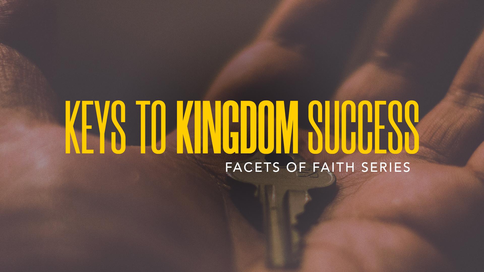 Keys to Kingdom Success.jpg