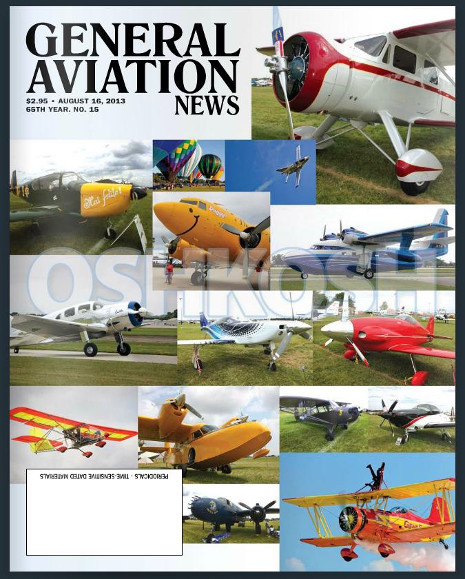 Av News Plane Vinyl.PNG