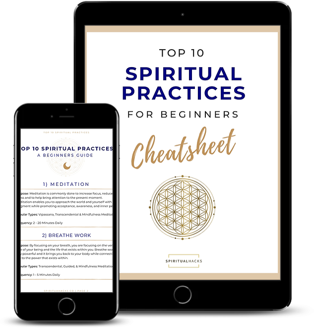 Top 10 Spiritual Pratices for Beginners.png
