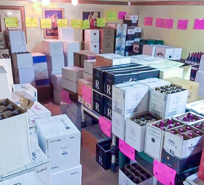 wine sale crop-.jpg