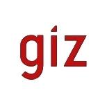 Giz logo.jpg