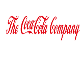 the-coca-cola-company-logo-1000pxl.png