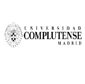 universidad-complutense-madrid-logo_318-47701.jpg