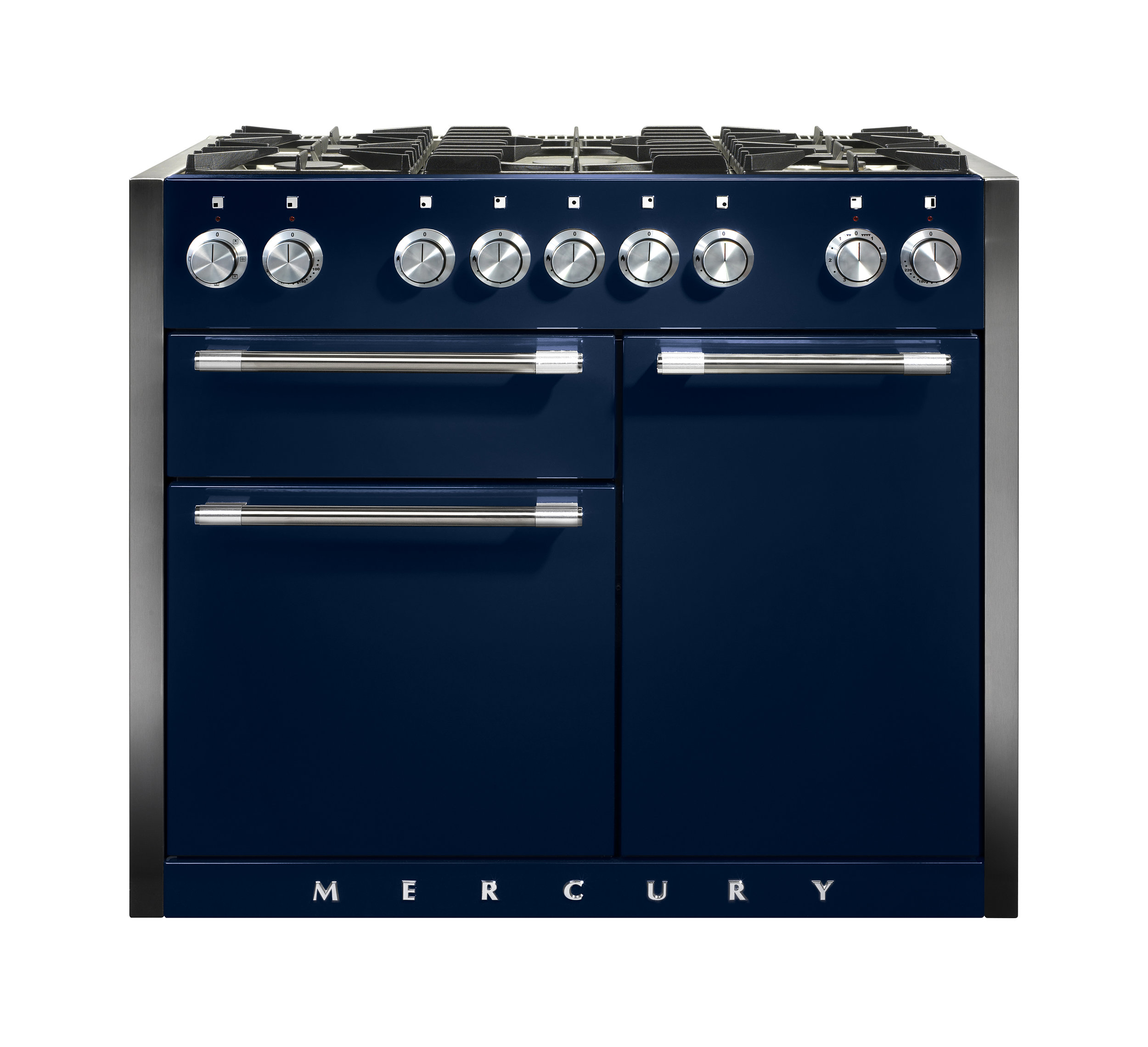 Mercury 1082 Cooker-DF_Indigo.jpg