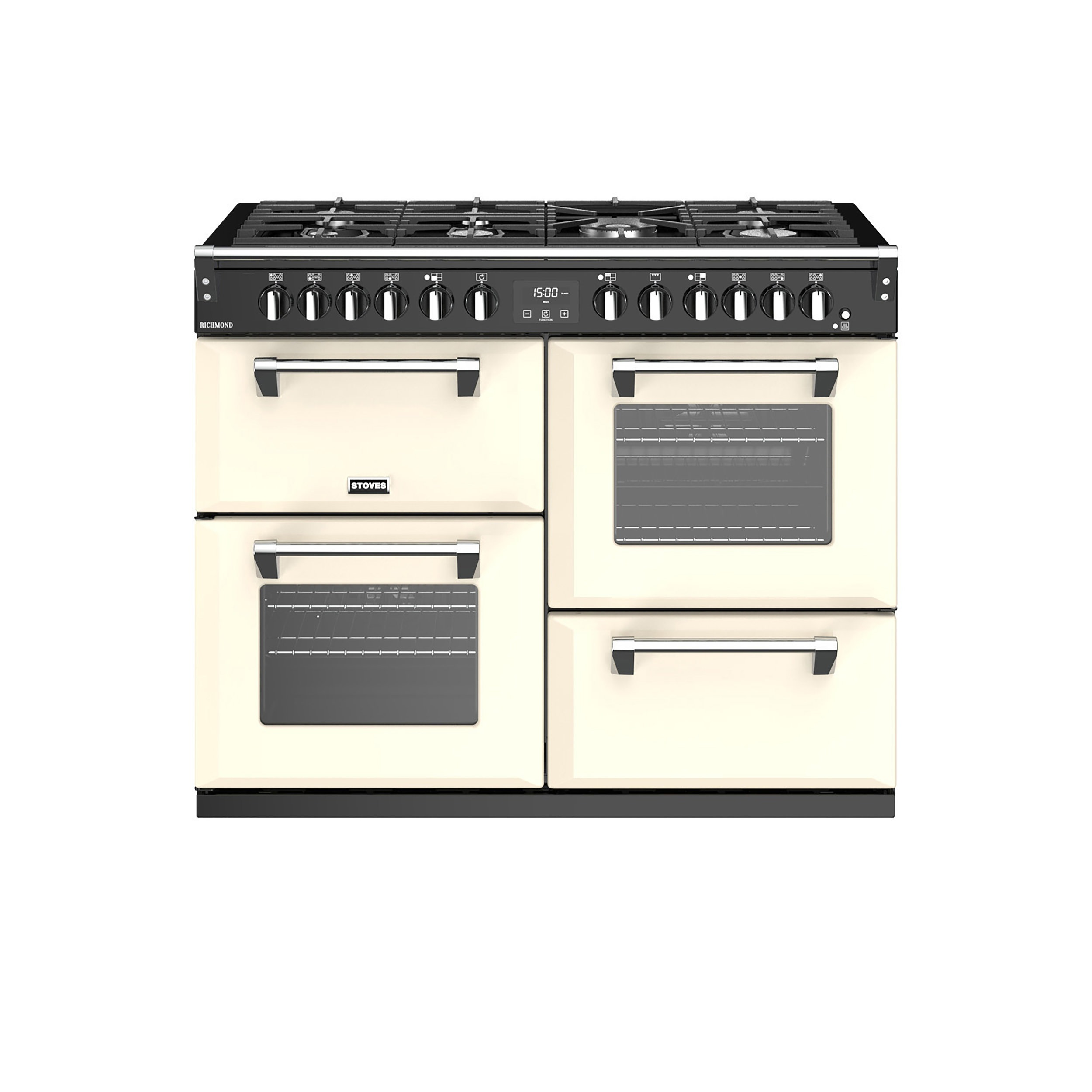 Stoves Richmond S1100DF